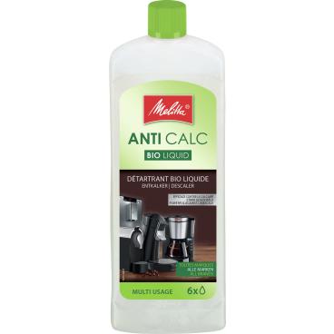 Melitta® ANTI CALC Bio Multi Usage Flüssigentkalker