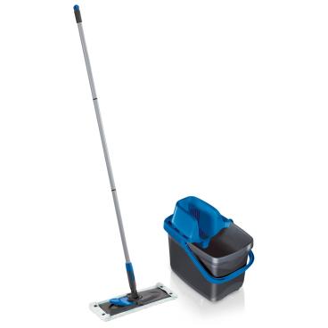 LEIFHEIT Combi Clean 60 YE Wischset