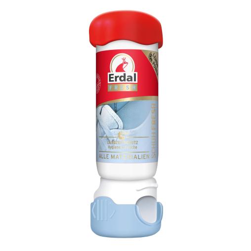 Erdal Schuh Fresh