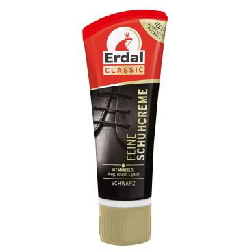 Erdal Classic Feine Schuhcreme