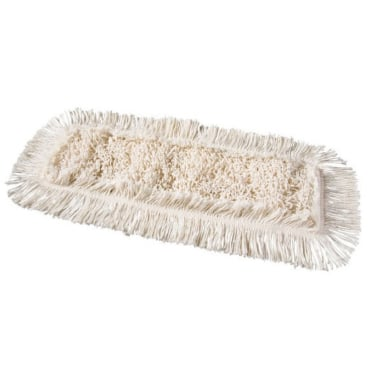 VERMOP Plus Mop mit Lasche Sprint Plus Basic 50 cm
