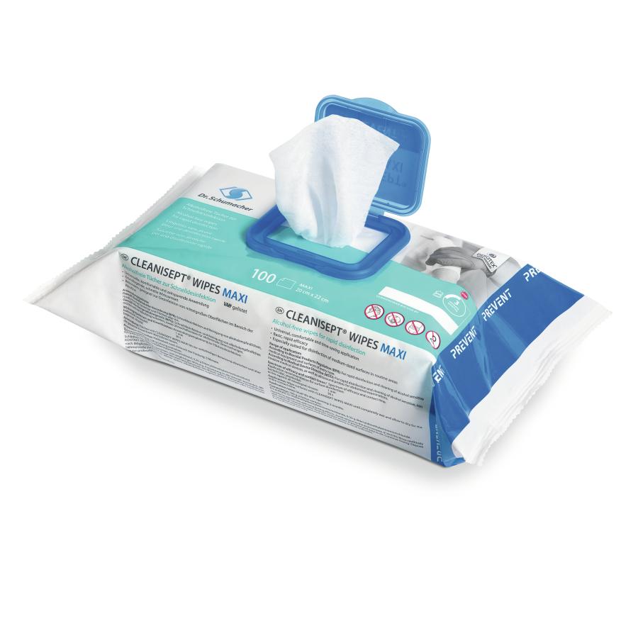 desinfektionstücher kaufen