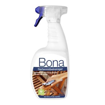 Bona Gartenmöbelreiniger 1 Liter - Sprühflasche