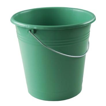Gies ecoline Stabilo Eimer, 10 Liter