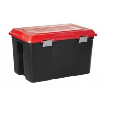 Rotho PACKER Box, 60 Liter