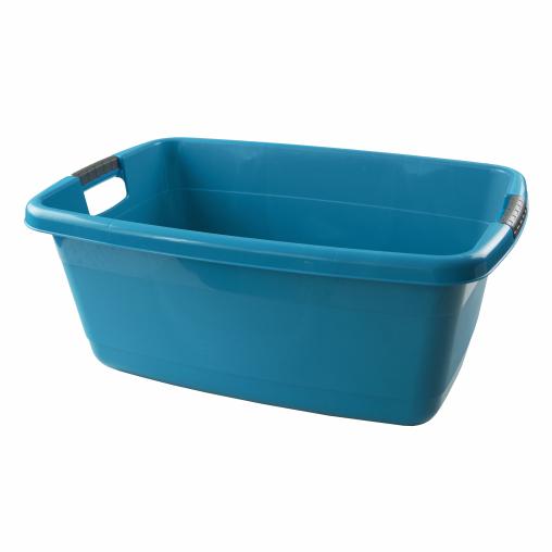 Gies ecoline Wanne, 45 Liter