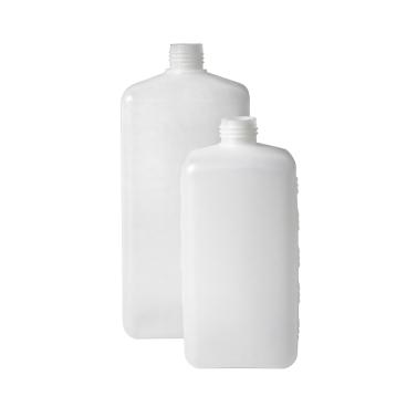 TEMDEX® Leerflasche