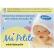 Kappus Ma Petite Babyseife 100 g - Stück in Faltschachtel