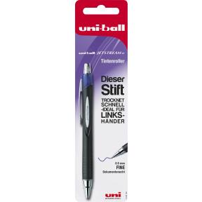 Faber-Castell Jetstream RT Tintenroller