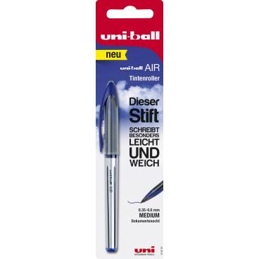 Faber-Castell Uni-Ball Air Tintenroller