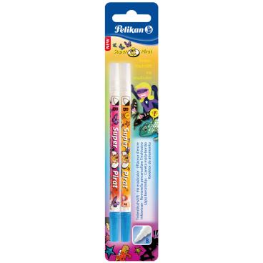 Pelikan Super-Pirat® Tintenkiller