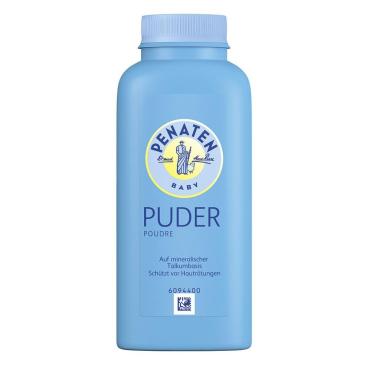 PENATEN Baby Puder 100 g - Dose