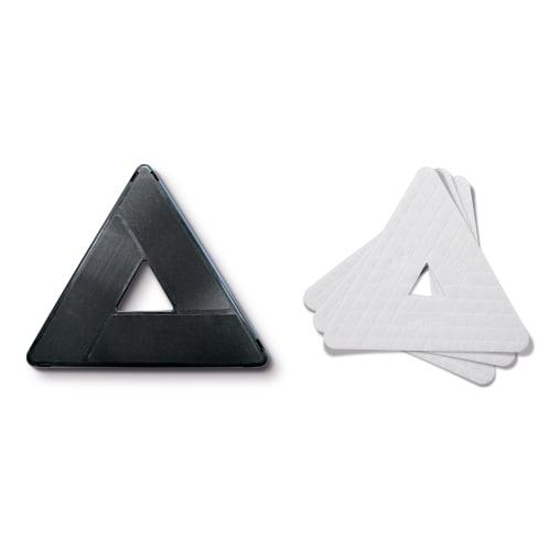 UNGER Stingray® QuikPad, Adapter-Set