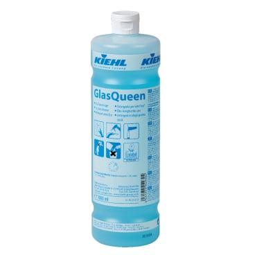 Kiehl GlasQueen Eco-Glas- & Oberflächenreiniger