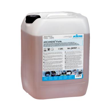 Kiehl ARCANDIS® Forte Geschirrreinigungs-Konzentrat