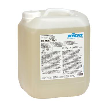 Kiehl Arcandis®-Alufin Geschirrreinigungs-Konzentrat