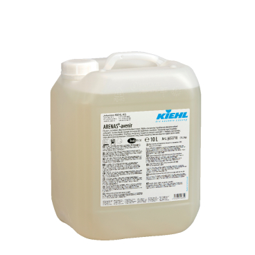 Kiehl ARENAS® avenir - tensidfreies Waschmittel-Hochkonzentrat