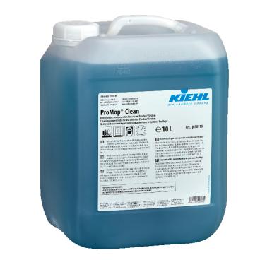 Kiehl ProMop-CLEAN Flüssigwaschmittel