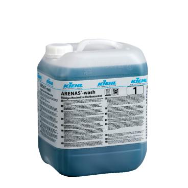 Kiehl ARENAS®-wash Waschmittel-Konzentrat
