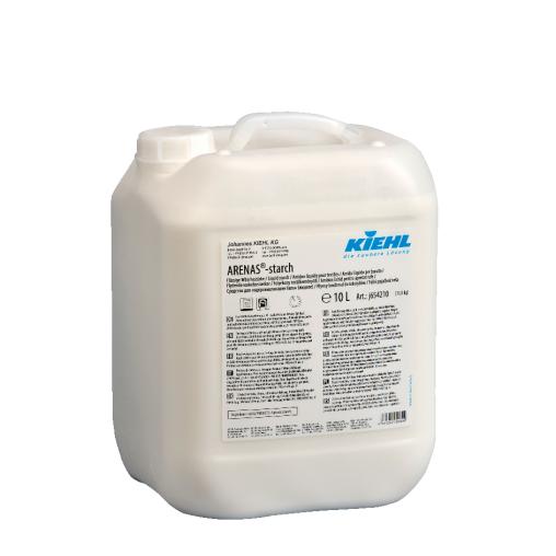 Kiehl ARENAS®-starch