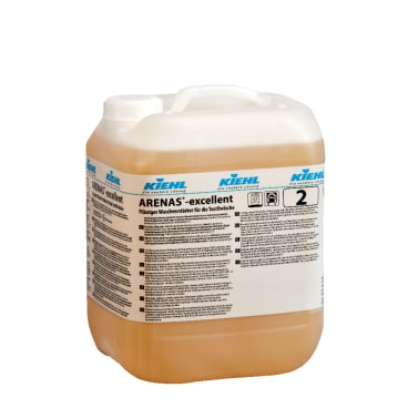 ARENAS®-excellent (ProMop®-WASH-EXCELLENT) Waschverstärker