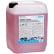 Produktbild: Kiehl ARENAS®-enzyma Waschmittel