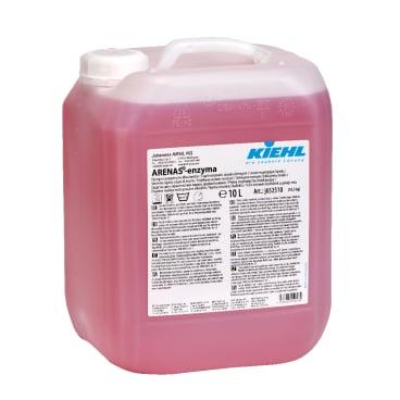 Kiehl ARENAS®-enzyma Waschmittel