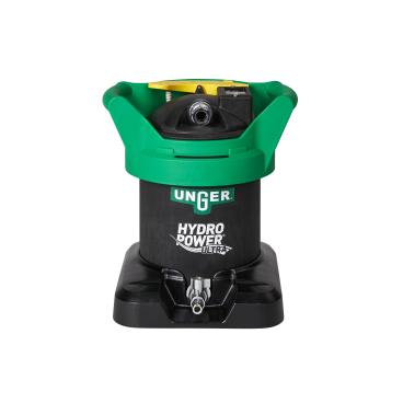 UNGER HydroPower™ Ultra Reinwasserfilter S