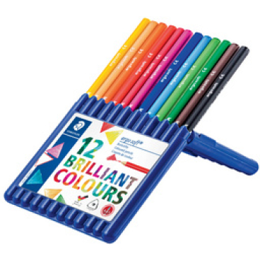 Staedtler ergo soft® Farbstift