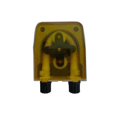 GASTROzid® SPG3 Schlauchpumpe zum internen Einbau