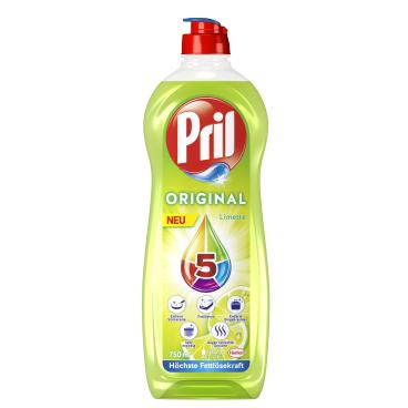 Pril Original Handspülmittel