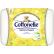 Cottonelle Feuchte Toilettenpapier 1 Dose = 44 Tücher