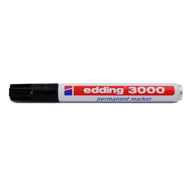 edding® 3000 Permanentmarker