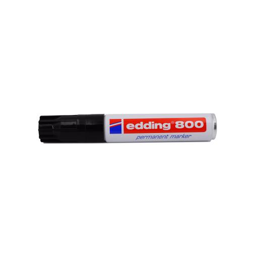 edding® 800 Permanentmarker