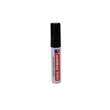 edding® 550 Permanentmarker