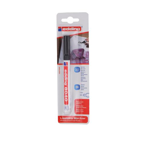 edding® 8040 Wäschemarker