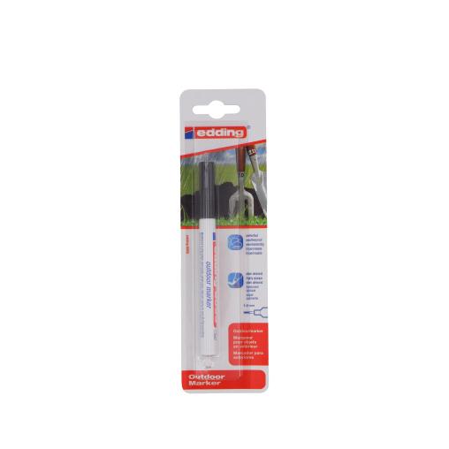 edding® 8055 Outdoor Marker