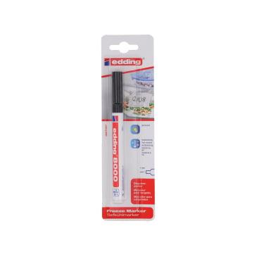 edding® 8000 Tiefkühl-Permanentmarker