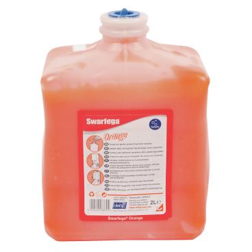 Deb Stoko® Swarfega Orange Handreiniger