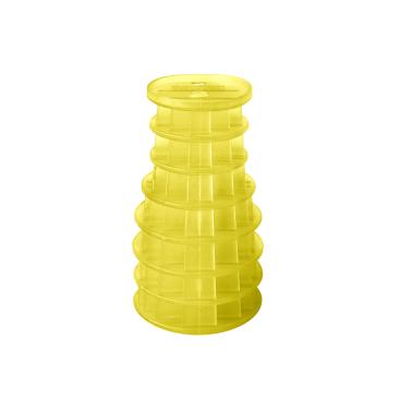 racon® Duftkartusche für Lufterfrischer