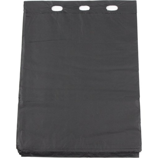 TSP Bio Hundekotbeutel Basic, breit, 25 x 31 cm