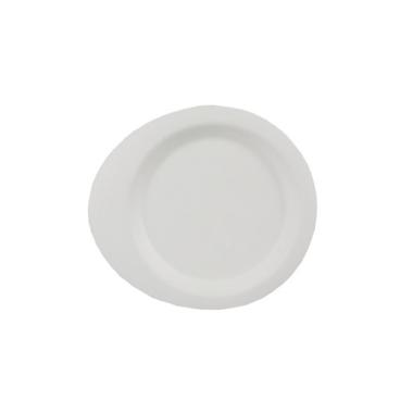 Papstar Pure Fingerfood-Teller, Zuckerrohr