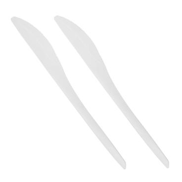Papstar Pure Messer, C-PLA