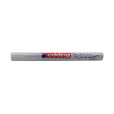edding® 780 Glanzlackmarker
