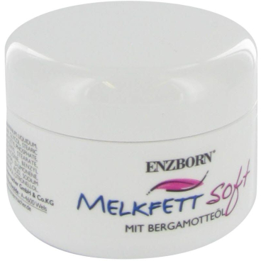 ENZBORN® Melkfett Soft 100 ml - Dose