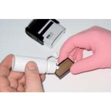 GlowCheck Test-Kit Reinigungs- und Desinfektionskontrolle 1 Set