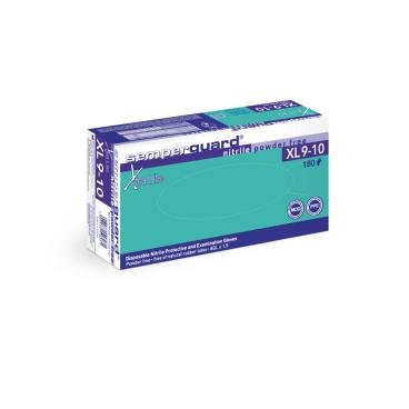 Semperguard® Einmalhandschuhe Nitrile Xtra Lite