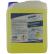 Produktbild: Ofixol Spülmittel Citro