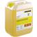 PressurePro RM 110 Systempflege