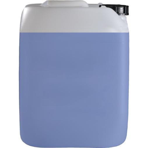 Organic Foam L Reinigungsschaum